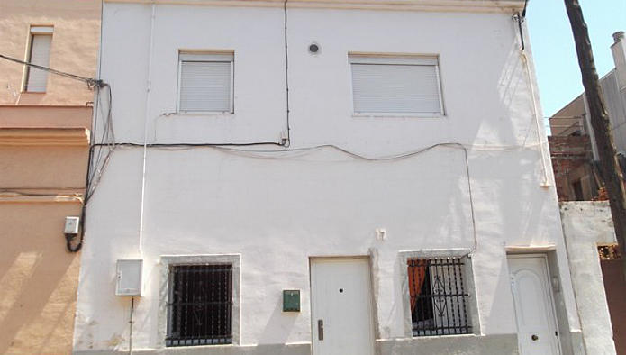 Piso en Santa Coloma de Gramenet (55150-0001) - foto0