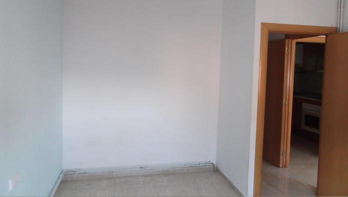 Piso en Santa Coloma de Gramenet (55150-0001) - foto3