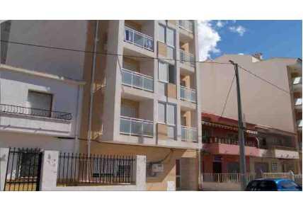 Apartamento en Villajoyosa/Vila Joiosa (la) (M42736) - foto14