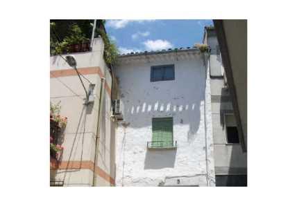 Casa en Castillo de Locubín (33546-0001) - foto14