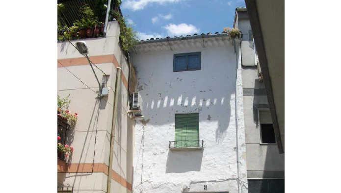 Casa en Castillo de Locubín (33546-0001) - foto0