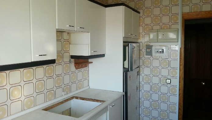 Apartamento en Fuensalida (16853-0001) - foto6