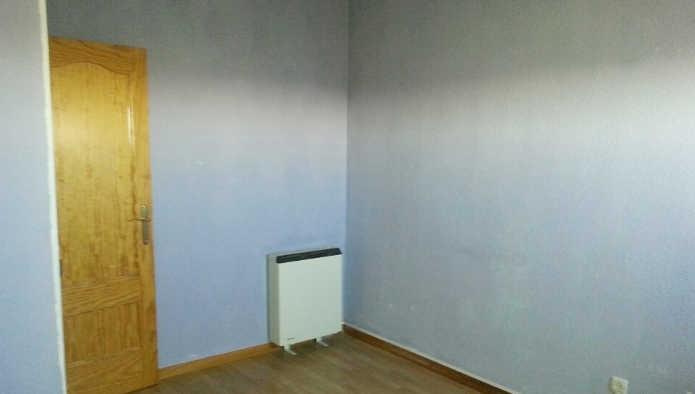 Apartamento en Fuensalida (16853-0001) - foto5