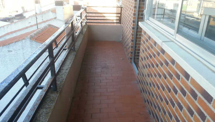 Apartamento en Fuensalida (16853-0001) - foto8