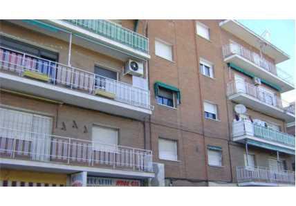 Piso en Torrijos (20101-0001) - foto2