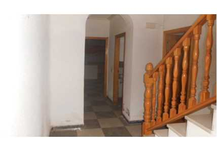 Casa en Molina de Segura - 0