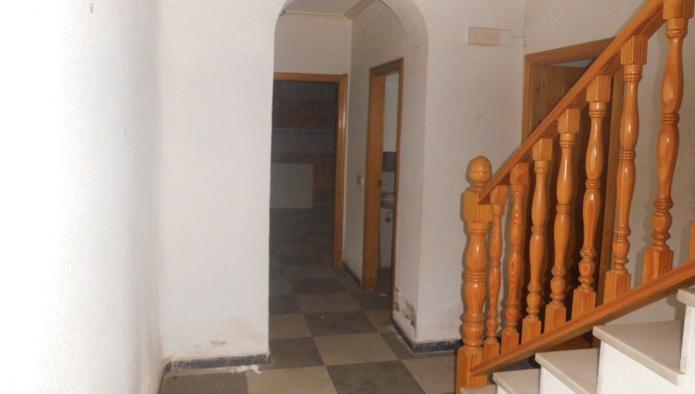 Casa en Molina de Segura (15625-0001) - foto1