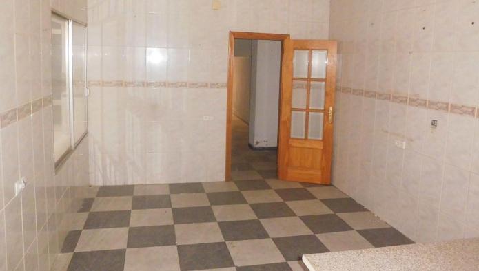 Casa en Molina de Segura (15625-0001) - foto7