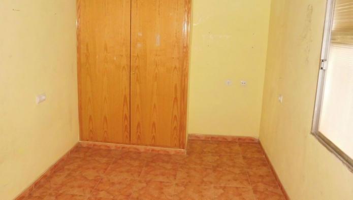Casa en Molina de Segura (15625-0001) - foto4