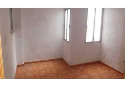Casa en Molina de Segura - 1