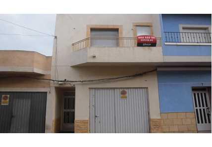 Casa en Molina de Segura (15625-0001) - foto9