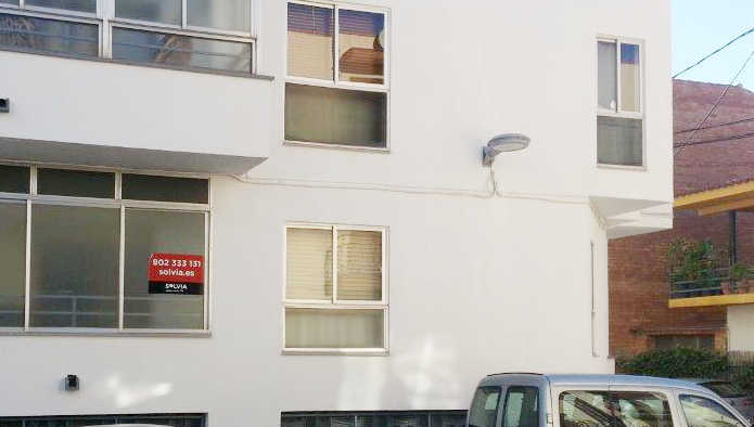 Piso en Vandell�s i l'Hospitalet de l'Infant (23087-0001) - foto0