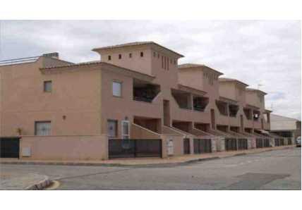 Apartamento en San Pedro del Pinatar (M47599) - foto11