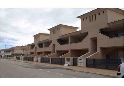 Apartamento en San Pedro del Pinatar - 0