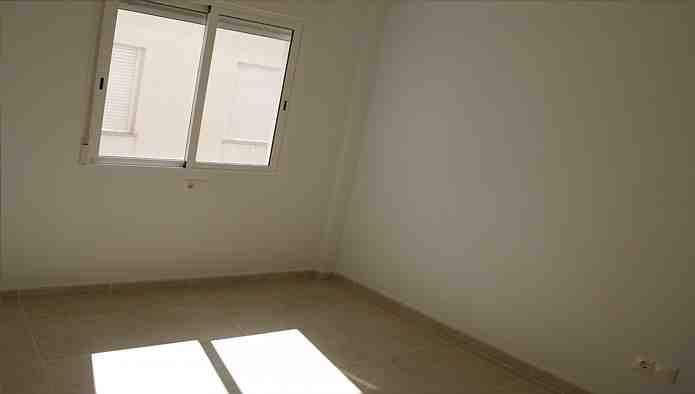 Apartamento en San Pedro del Pinatar (M47599) - foto5
