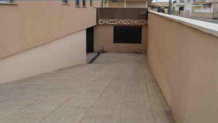 Apartamento en San Pedro del Pinatar (M47599) - foto3