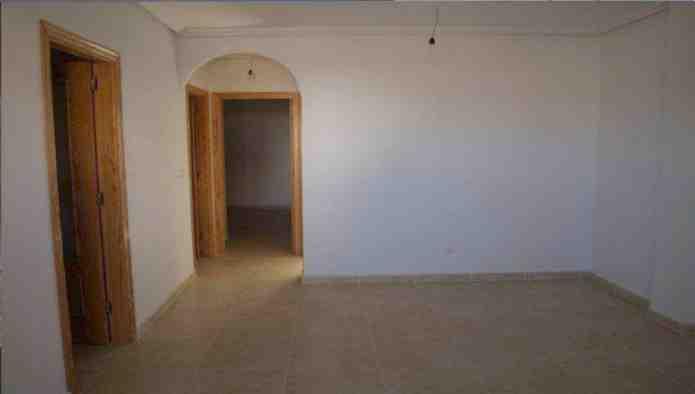 Apartamento en San Pedro del Pinatar (M47599) - foto4