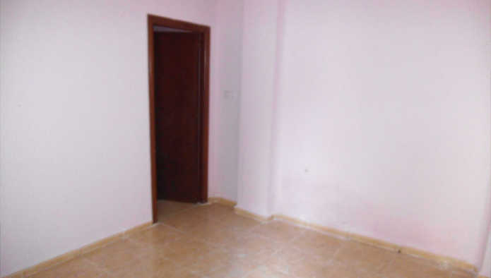 Apartamento en Torrevieja (24292-0001) - foto1