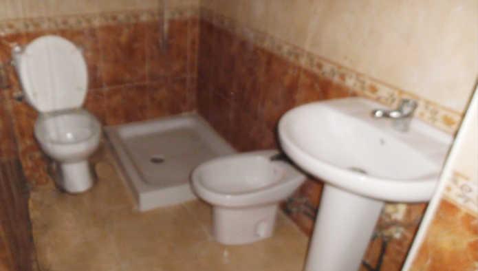 Apartamento en Torrevieja (24292-0001) - foto8