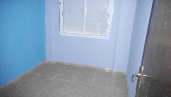 Apartamento en Torrevieja (24292-0001) - foto3