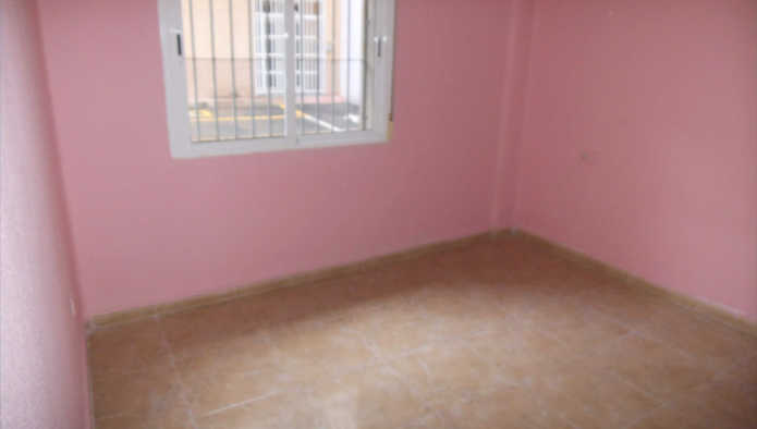 Apartamento en Torrevieja (24292-0001) - foto4