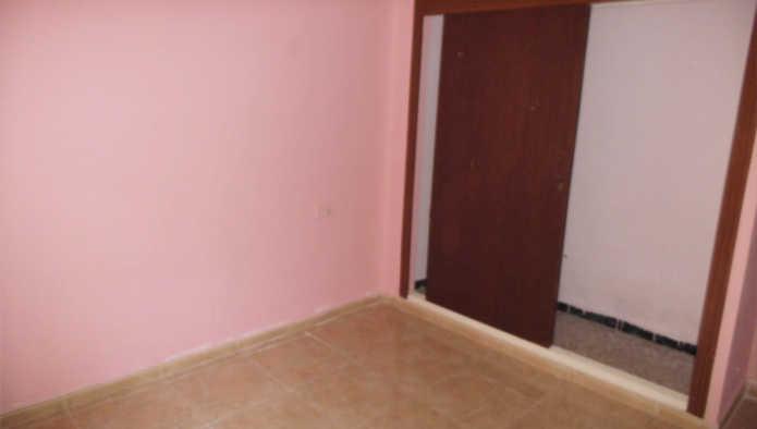 Apartamento en Torrevieja (24292-0001) - foto5