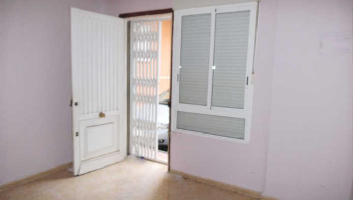 Apartamento en Torrevieja (24292-0001) - foto6