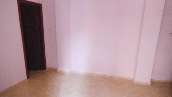 Apartamento en Torrevieja (24292-0001) - foto2