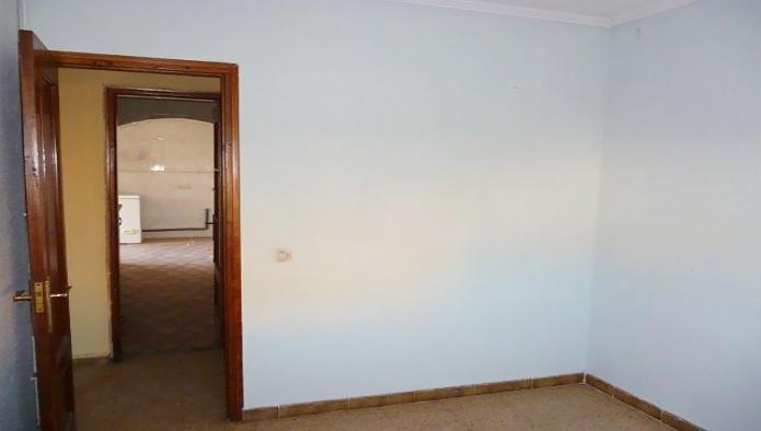 Apartamento en Palam�s (24467-0001) - foto5