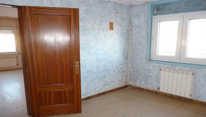 Apartamento en Palamós (24467-0001) - foto4