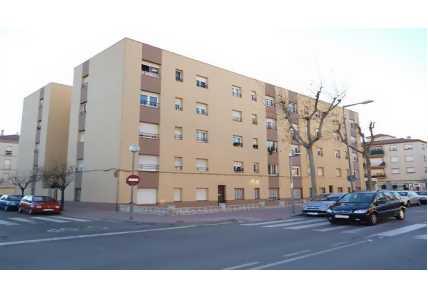 Apartamento en Palam�s (24467-0001) - foto9