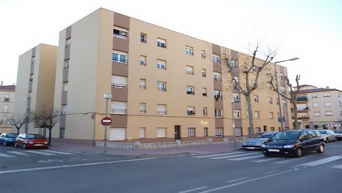 Apartamento en Palamós (24467-0001) - foto0