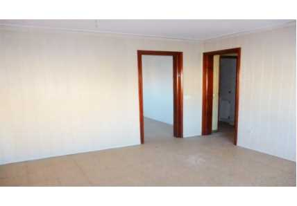 Apartamento en Palamós - 0