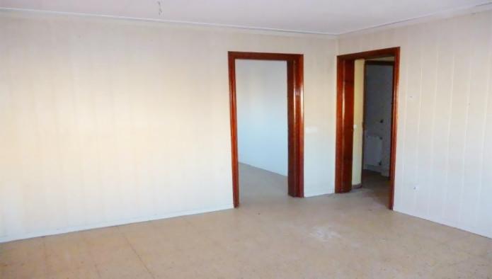 Apartamento en Palam�s (24467-0001) - foto1