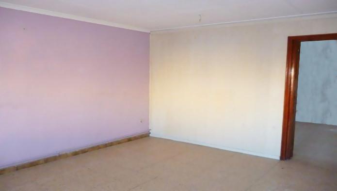 Apartamento en Palamós (24467-0001) - foto2