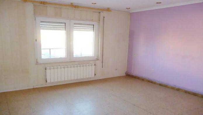 Apartamento en Palamós (24467-0001) - foto3