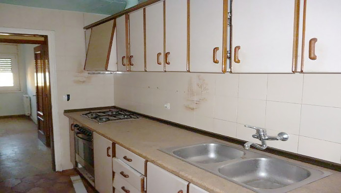 Apartamento en Palam�s (24467-0001) - foto6