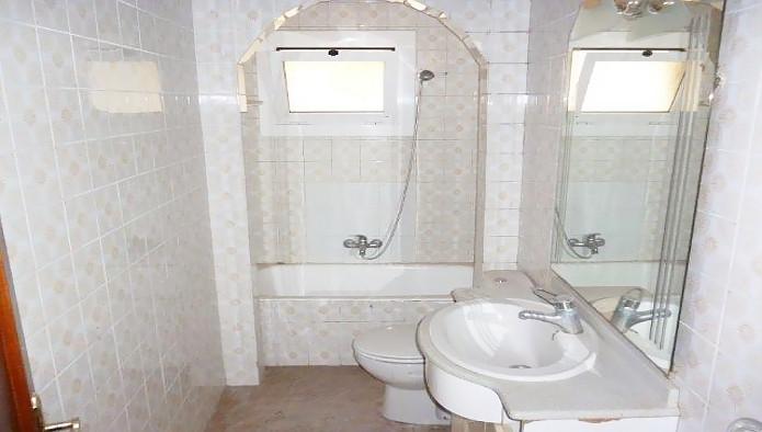 Apartamento en Palam�s (24467-0001) - foto8