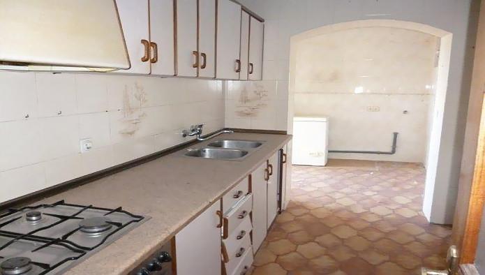 Apartamento en Palam�s (24467-0001) - foto7
