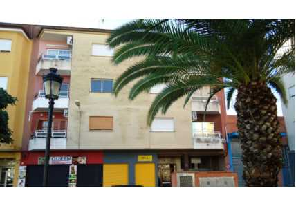 Apartamento en Alc�ntera de X�quer (28394-0001) - foto11