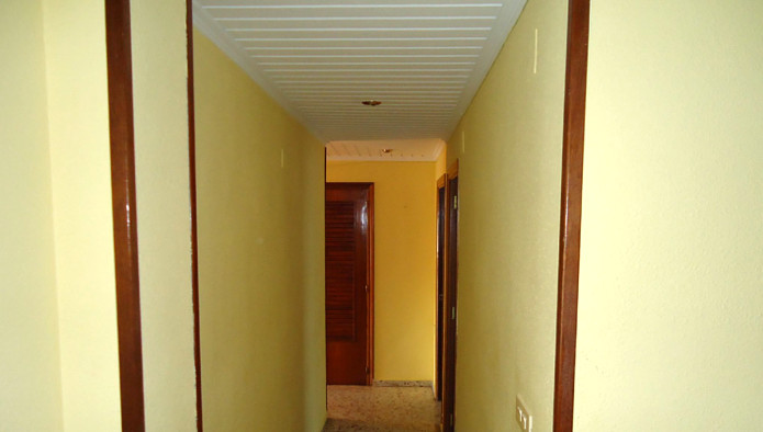 Apartamento en Alc�ntera de X�quer (28394-0001) - foto1