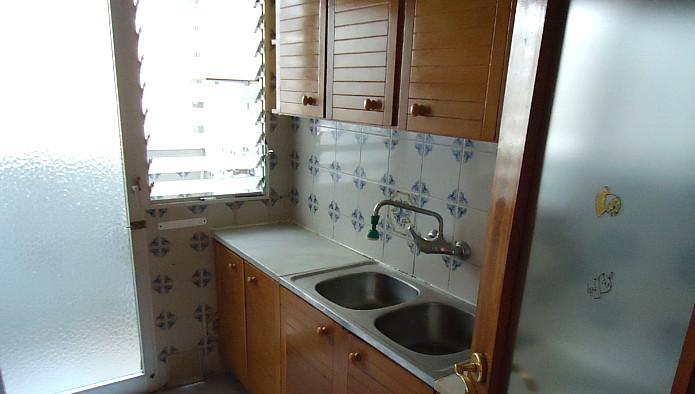 Apartamento en Alc�ntera de X�quer (28394-0001) - foto5