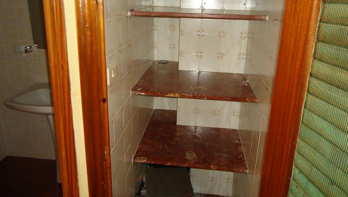 Apartamento en Alc�ntera de X�quer (28394-0001) - foto7