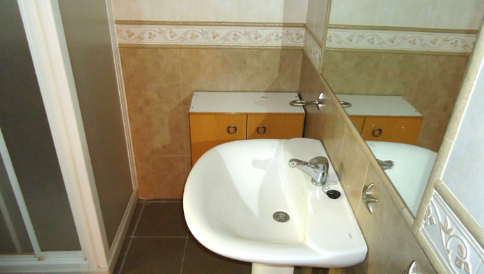 Apartamento en Alc�ntera de X�quer (28394-0001) - foto9