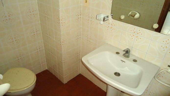 Apartamento en Alc�ntera de X�quer (28394-0001) - foto10