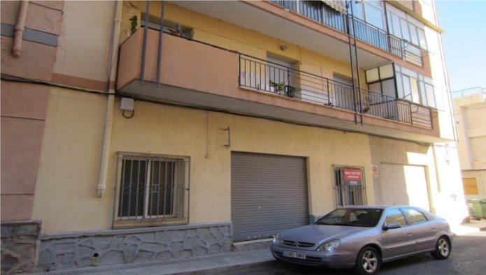 Locales en Novelda (56020-0001) - foto1