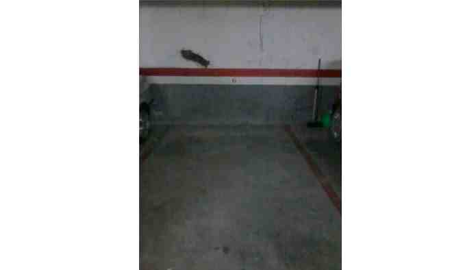 Garaje en Lucena (38714-0001) - foto3