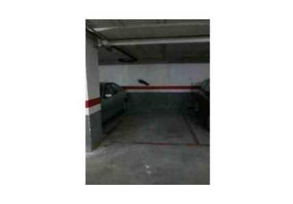 Garaje en Lucena - 1