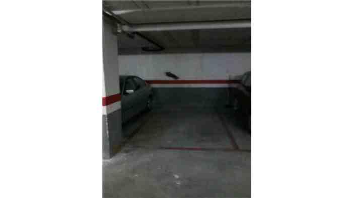 Garaje en Lucena (38714-0001) - foto2