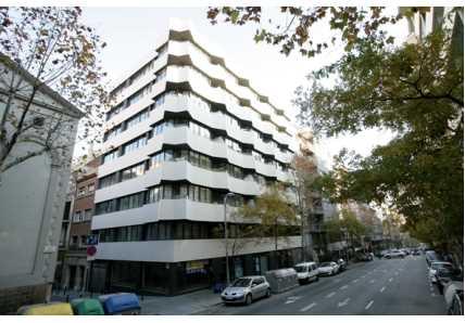 Trastero en Barcelona (M43523) - foto6